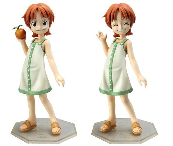 figurine-one-piece-enfant-nami [591 x 500]