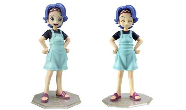 figurine-one-piece-enfant-nojiko [600 x 355]