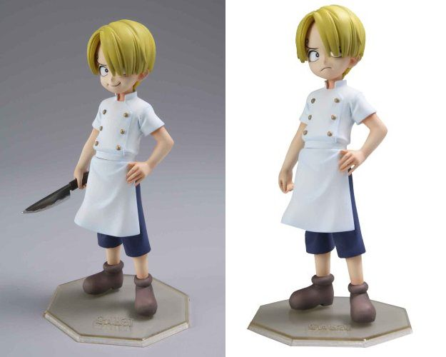 figurine-one-piece-enfant-sanji [625 x 500]