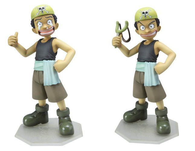 figurine-one-piece-enfant-ussop [645 x 500]