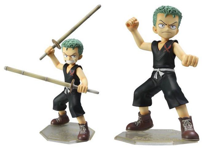 figurine-one-piece-enfant-zoro [700 x 482]