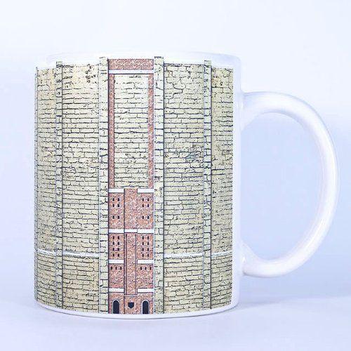 mug-attaque-titans-thé-colossal-mur-2 [500 x 500]