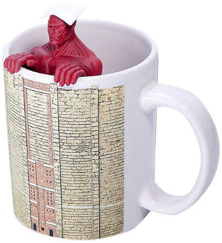 mug-attaque-titans-thé-colossal-mur-3 [500 x 500]