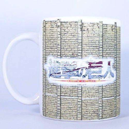 mug-attaque-titans-thé-colossal-mur-4 [500 x 500]