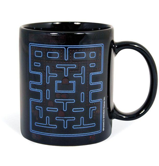 mug-pacman-chaleur-2 [650 x 677]