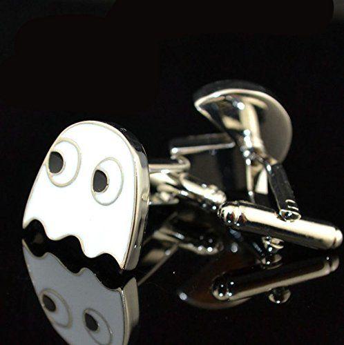 pacman-bouton-manchette-fantome-2 [498 x 500]