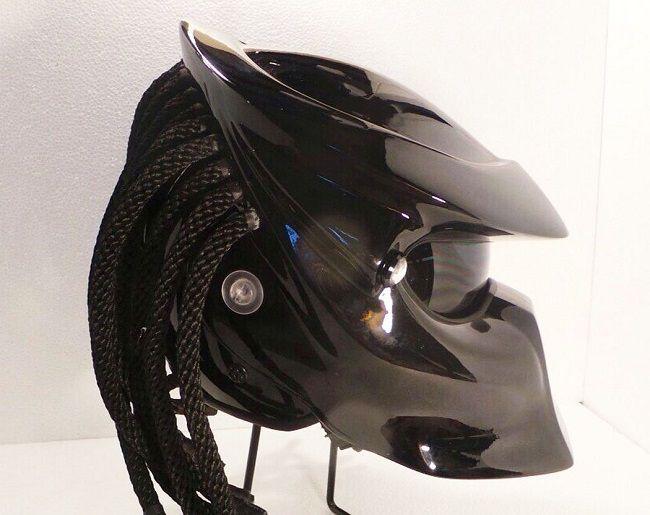 predator-casque-moto-custom-22 [650 x 515]