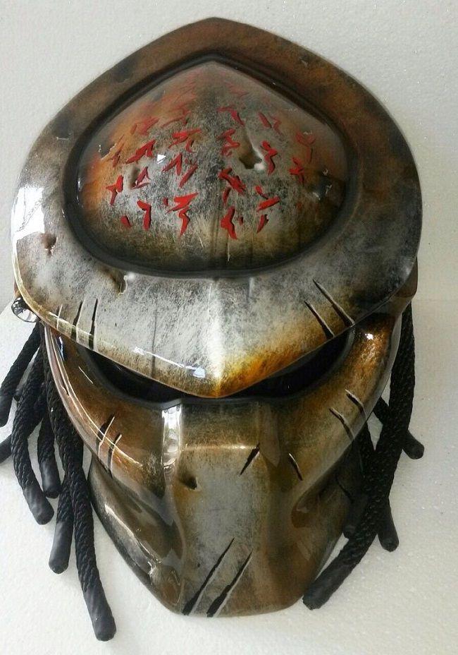 predator-casque-moto-custom-4 [650 x 928]
