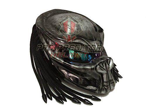 predator-casque-moto-dot-3-2 [480 x 360]