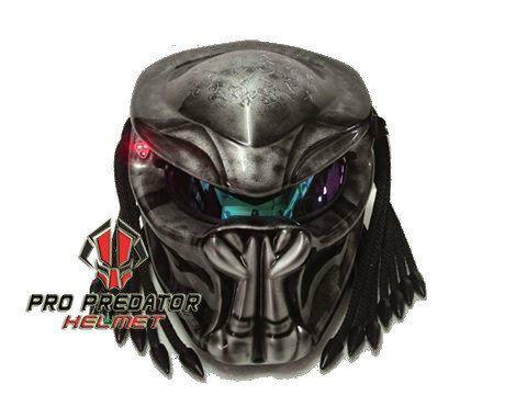 predator-casque-moto-dot-3 [480 x 360]