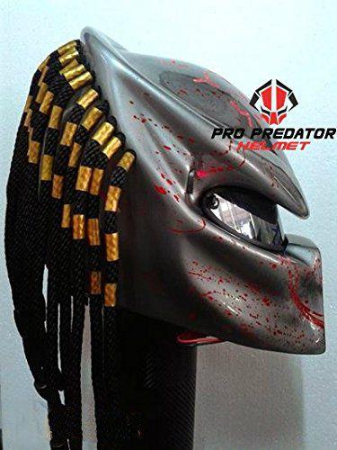 predator-casque-moto-dot 4-2 [375 x 500]