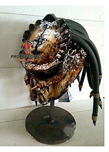 predator-casque-moto-dot-berseker-2 [380 x 500]