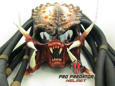 predator-casque-moto-dot-berseker-8-2 [400 x 300]