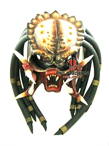 predator-casque-moto-dot-berseker-8 [375 x 500]