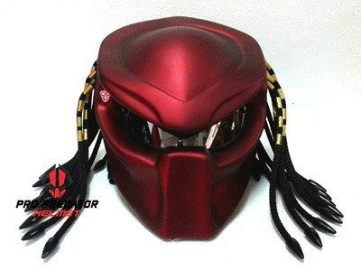 predator-casque-moto-dot-rouge-2 [400 x 300]