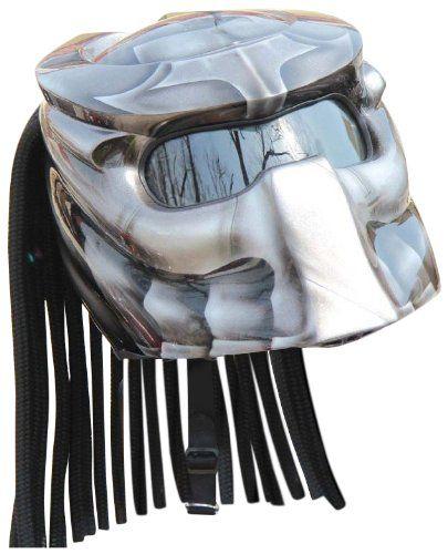 predator-casque-moto-x1-airbrush [405 x 500]