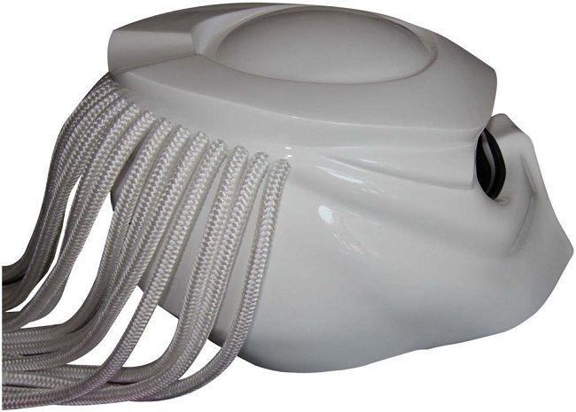 predator-casque-moto-x1-blanc [650 x 465]