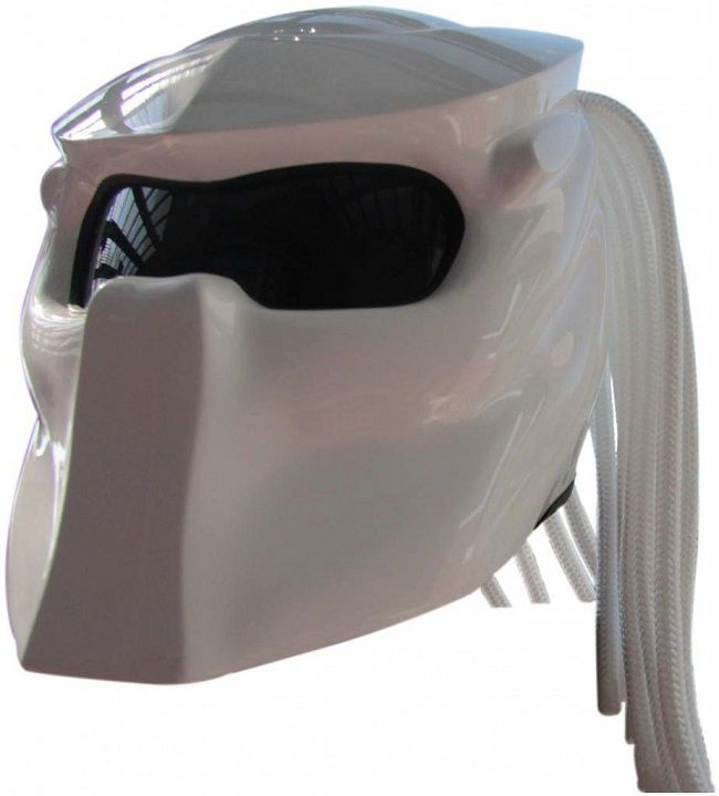 predator-casque-moto-x1-blanc [650 x 719]