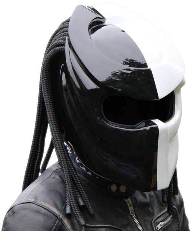 predator-casque-moto-x1-double [650 x 767]