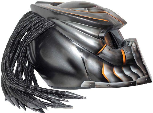 predator-casque-moto-x1-laser [650 x 481]