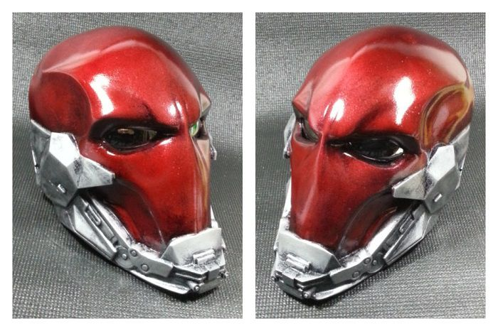 red-hood-masque-cosplay [700 x 466]