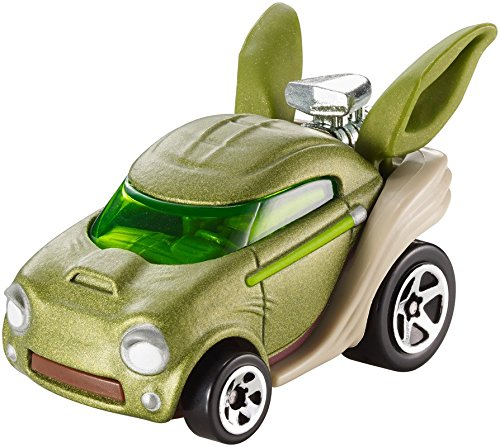 star-wars-hot-wheels-Yoda-car-voiture [500 x 447]