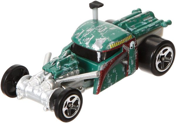 star-wars-hot-wheels-boba-fett-r2d2-car-voiture [600 x 422]