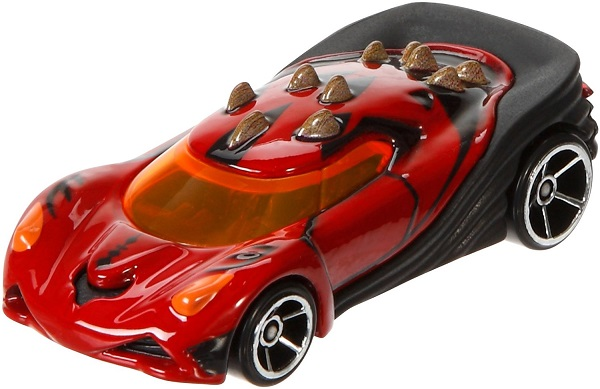 star-wars-hot-wheels-dark-maul-car-voiture [600 x 389]