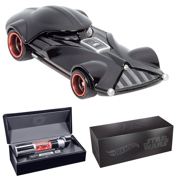 star-wars-hot-wheels-dark-vador-sdcc-car-voiture [600 x 632]