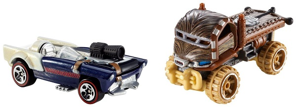 star-wars-hot-wheels-han-chewbacca-solo-car-voiture [600 x 218]