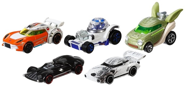 star-wars-hot-wheels-pack-car-voiture [600 x 281]