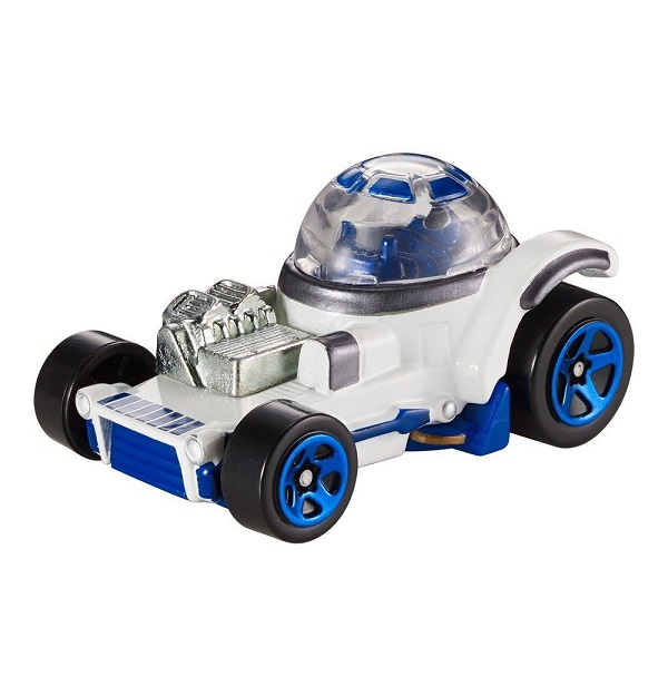 star-wars-hot-wheels-r2d2-car-voiture [600 x 625]