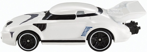 star-wars-hot-wheels-stormtrooper-car-voiture [600 x 214]