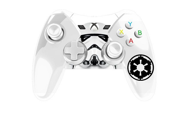 star-wars-manette-gamepad-stormtrooper-xbox-one [650 x 401]