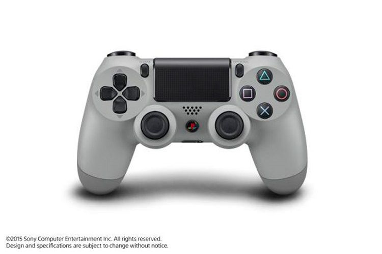 Sony-manette-dualshock-playstation-4-anniversaire-anniversary-edition [750 x 500]