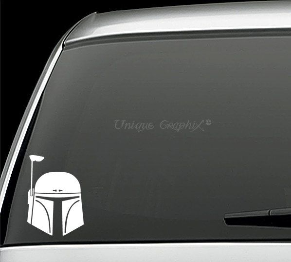 autocollant-star-wars-voiture-boba-fett-casque [598 x 537]