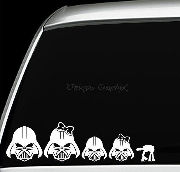 autocollant-star-wars-voiture-dark-vador [618 x 590]