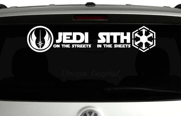 autocollant-star-wars-voiture-jedi-sith-logo [618 x 399]