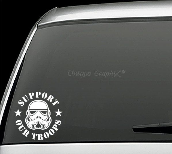 autocollant-star-wars-voiture-stortrooper-support [598 x 537]