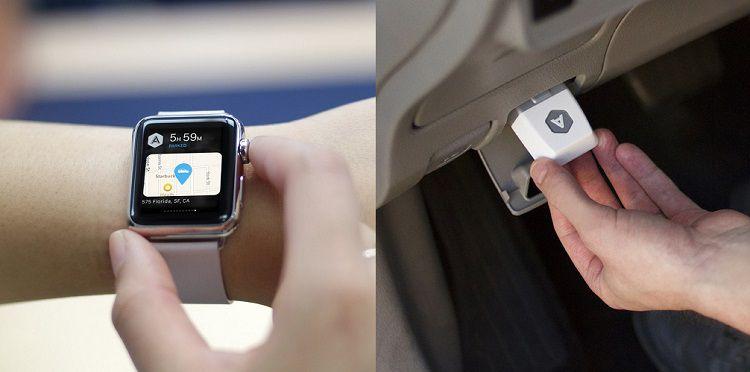 automatic-cle-diagnostic-voiture-connecte-smartphone-3 [750 x 372]