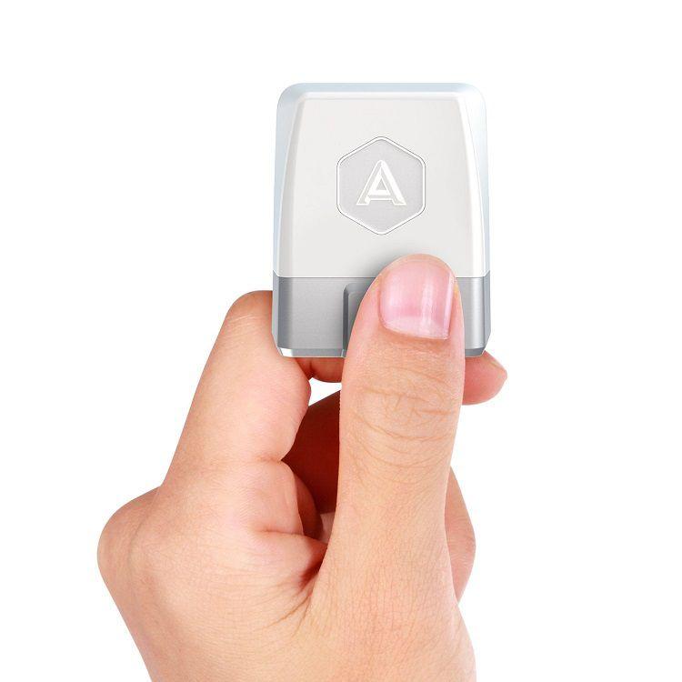 automatic-cle-diagnostic-voiture-connecte-smartphone-6 [750 x 750]