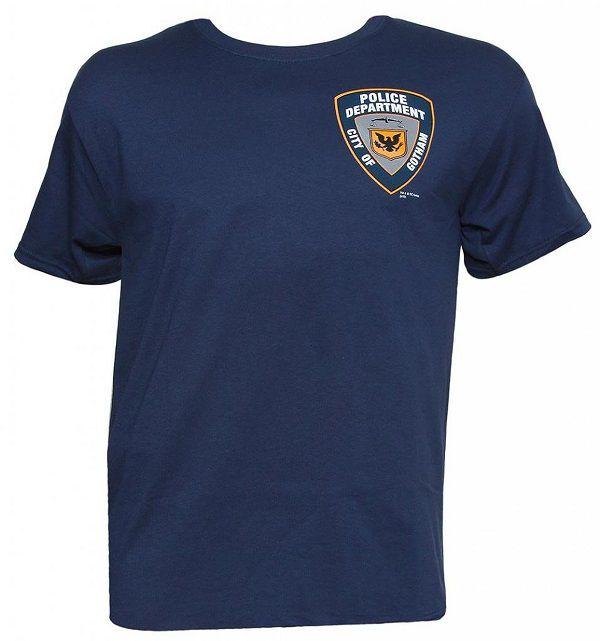 batamn-gotham-police-gcpd-t-shirt ([600 x 641]