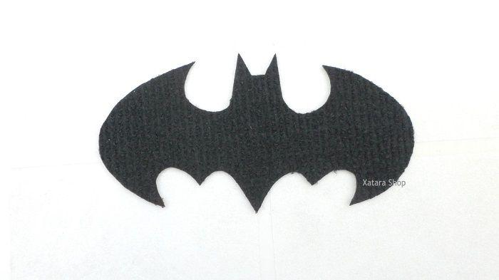 batman-paillasson-tapis-salle-bain-logo [700 x 393]