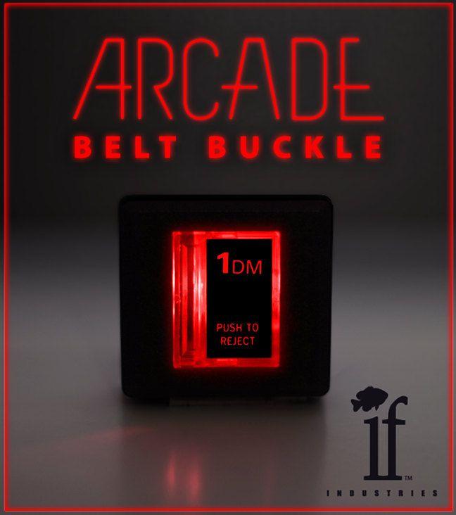boucle-ceinture-monnayeur-borne-arcade-deutschmark [648 x 732]