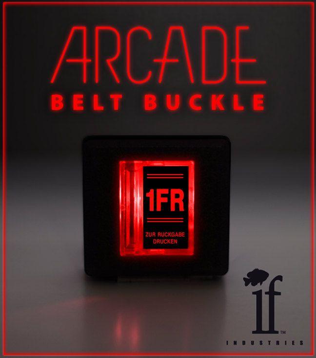 boucle-ceinture-monnayeur-borne-arcade-franc [648 x 732]