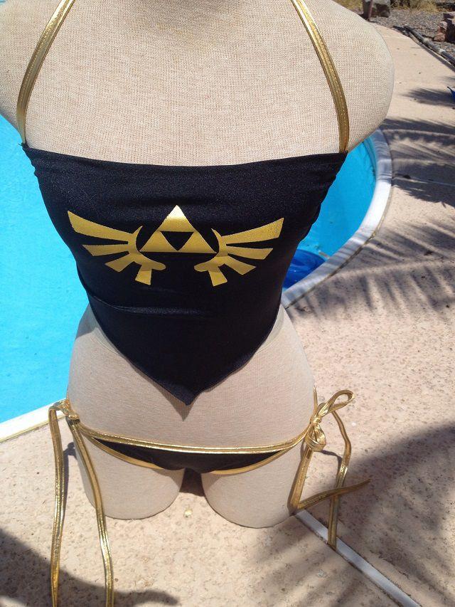 maillot-bain-zelda-bikini-gaming-2 [640 x 853]