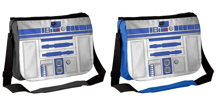 sac-basace-star-wars-r2d2-2 [700 x 350]