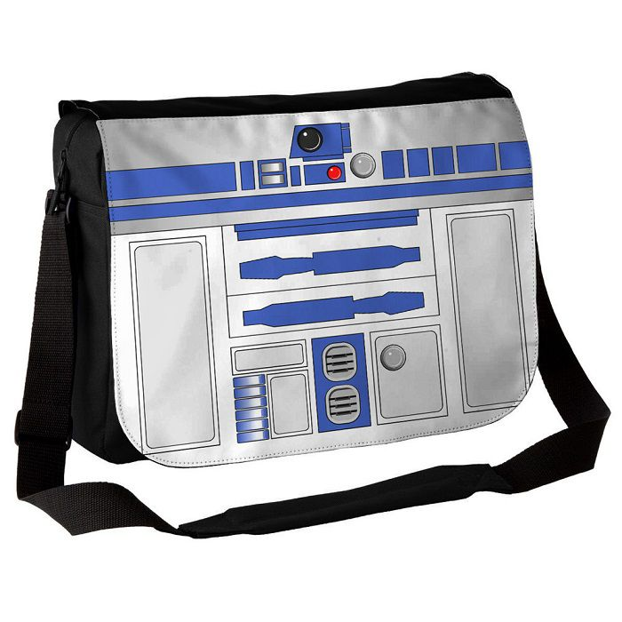 sac-basace-star-wars-r2d2 [700 x 700]