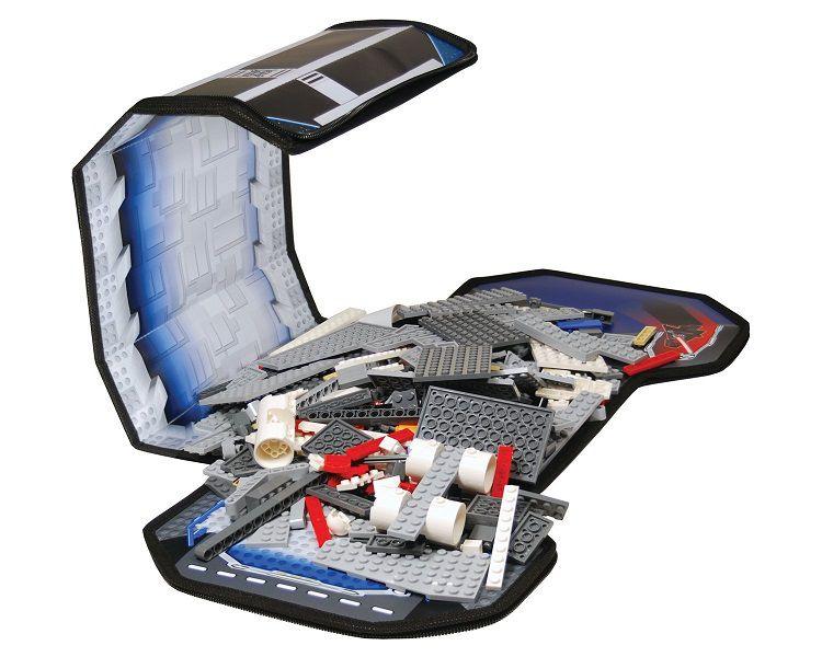 sac-rangement-lego-star-wars-chasseur-tie-3 [750 x 600]