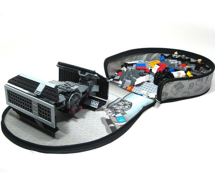 sac-rangement-lego-star-wars-death-etoile-noire-2 [750 x 600]